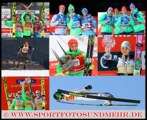 Titel-Sportfotosunmehr.de